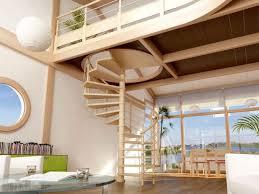 Comment réussir à harmoniser son escalier avec son intérieur ?